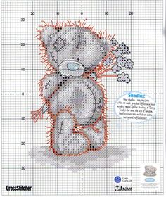 check here later for x-stitch patterns