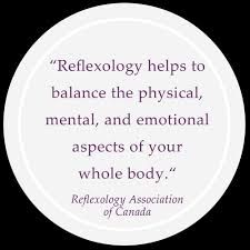 Image result for reflexology quotes