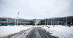 Stryker only needs state approval for Portage brownfield plan - http://www.orthospinenews.com/stryker-only-needs-state-approval-for-portage-brownfield-plan/