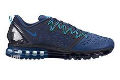Preview: Nike Air Pacfly - EU Kicks: Sneaker Magazine