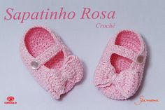 Crochet Baby Poncho, Crochet Baby Boots, Booties Crochet, Crochet Baby Clothes, Baby Girl Crochet, Crochet Slippers, Baby Knitting, Knit Baby Shoes, Felt Shoes
