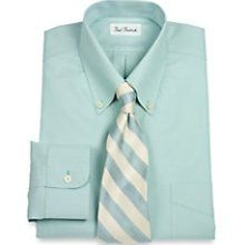 Men dress shirt seaf