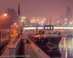 Bydgoszcz # Poland | ⇆ 975| au