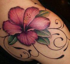 Hawaiian Tattoo Design   Get New Tattoos for 2015 Designs and Ideas from Latest Tattoos