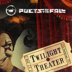2010 Twilight Theater