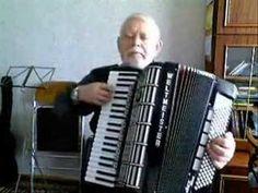 Antek na harmonii gra - YouTube Cultural Diversity, Tango, Youtube, Music Instruments, 1, Crying, Songs, Souvenirs, Gypsy