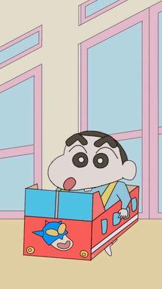 귀여운 짱구 배경사진 추천 1탄 : 네이버 블로그 Sinchan Wallpaper, Iphone Wallpaper Images, Cartoon Wallpaper Iphone, Kawaii Wallpaper, Cute Wallpaper Backgrounds, Cute Cartoon Wallpapers, Disney Wallpaper, Sinchan Cartoon, Doraemon Cartoon