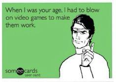 And Sega Genesis was still around...