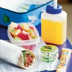 Sandwiches, Boite A Lunch, Toast Sandwich, Valeur Nutritive, Cold Food, Cold Meals, Pains, Calories, Salads