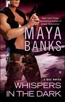 Maya Banks, Sylvia Day, Saga, Good Books, Books To Read, Free Books, Whispers In The Dark, Dark Books, Thriller Novels