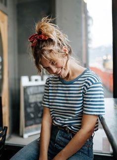 Cute Fashion, Fall Fashion Outfits, Trendy Fashion, Autumn Fashion, Summer Outfits, Womens Fashion, Fashion Trends, Fashion Clothes, Style Fashion