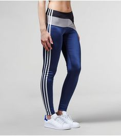 adidas Originals Archive Leggings