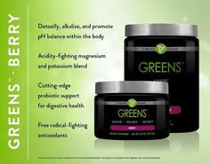 Product Testimonials Wanted!!   First 2 people who agree to do a testimonial for 90 days on our greens you will get-   the product at $33 a month instead of $55   8 daily servings of non GMO fruits and veggies  ✔️ daily probiotics   promotion of pH balance and alkalinity    message or comment below ⤵️ if you are interested.  Jaimiestork.itworks.com
