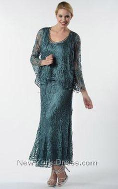 92f48336344 Designer Mother of the Bride   Groom Dresses