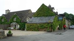 The Fox Inn is one of the most popular attractions in Broxbourne Hertfordshire. You may know the area well of you may still be weighing up your options and p...