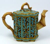 Image result for swid powell teapots