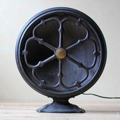 Antique Speaker 2