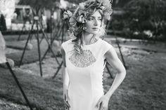Photo Lookbook Constance Fournier 6 par Piergab Pichon on 500px