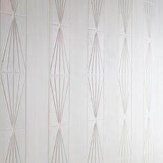 Karell Design / Kuvio panels