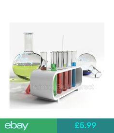Education, Language, Reference Laboratory Mathematics Microbiology Math Training Cd #ebay #Electronics