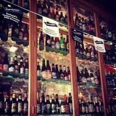 The Porterhouse - Great irish bar Irish Bar, Gluten Free Beer, Best Craft Beers, Temple Bar, Porterhouse, Best Pubs, Dublin City, Business Travel, Ireland