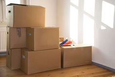 Moving - Storage Dubai, East West Movers in Dubai has strived to provide excellent moving, Packing, Relocation & Storage services and proudl. Best Movers, Relationship Advice Quotes, Moving Boxes, Moving And Storage, Packers And Movers, Packing Boxes, Grey Kitchen Cabinets, Moving Services, Leaving Home