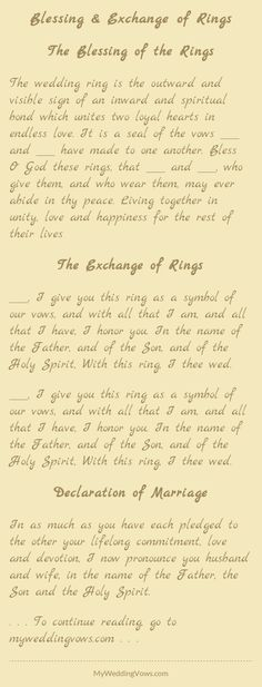Scottish Wedding Prayer Fun Wedding Items Pinterest Wedding