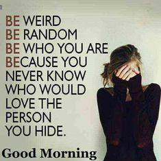 I Am A Winner, Good Morning Quotes, Mornings, Quotations, Inspirational Quotes, Messages, Coffee, Sayings, Life Coach Quotes