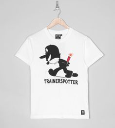 The Simpsons X State Bicycle Co. - Homer Undefeated T-Shirt ... 7a06bed46