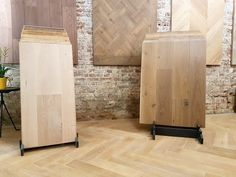 Beste afbeeldingen van de berg houten vloeren american