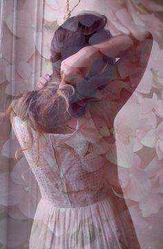Pakayla Biehn, 1986   Surrealist painter   Tutt'Art@   Pittura * Scultura * Poesia * Musica  
