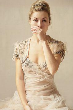dress from Upoppy
