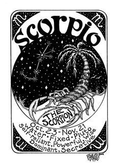 Scorpio Zodiac Drawing - X Scorpio Art, Astrology Scorpio, Scorpio Zodiac Facts, Scorpio Moon, Zodiac Art, Scorpio Zodiac Tattoos, Scorpio Traits, Scorpio Quotes, Fiona Y Shrek