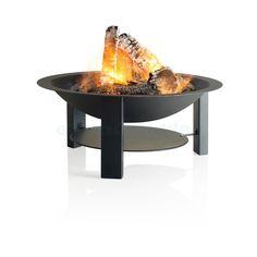 Vuurschaal Modern kopen – bbq Barbecook – vuurschalen online| Emob