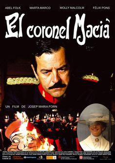 2006 - El Coronel Macià - tt0812228