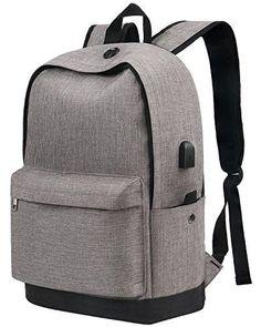 23 Best Backpacks 3377986ecb408