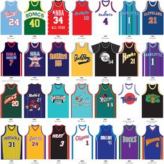 Mens Style Discover 35 Ideas Basket Ball Jersey Outfit Ideas Tank Tops For 2019 Basketball Games For Kids Basketball Drills Basketball Jersey Basketball Design Basketball Court All Star Nba Uniforms Indiana Curry Basketball Basketball Games For Kids, Basketball Memes, Basketball Uniforms, Basketball Jersey, Curry Basketball, Basketball Court, Basketball Birthday, Basketball Design, All Star