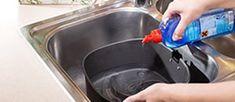 Je Airfryer schoonmaken | Philips Philips Air Fryer, Kitchen Appliances, Pie, Stuff Stuff, Cleaning, Cooking Ware, Torte, Home Appliances, Pastel