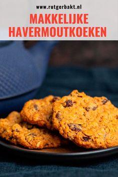 Biscotti, Paleo, Cookies, Baking, Healthy, Desserts, Food, Crack Crackers, Tailgate Desserts