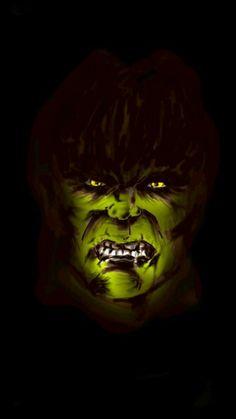 #Hulk #Fan #Art. Hulk Screenshot) By:Triggernikon. (THE * 5 * STÅR * ÅWARD * OF: * AW YEAH, IT'S MAJOR ÅWESOMENESS!!!™)[THANK Ü 4 PINNING!!!<·><]<©>ÅÅÅ+(OB4E)