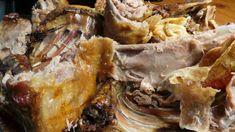 agnello arrosto #ricettedisardegna #sardegna #sardinia #food #recipe