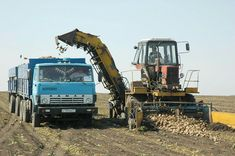 Vehicles, Tractors, Car, Vehicle, Tools