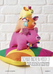51-Schweinchen-Simply-Naehen-0215
