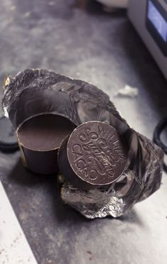 71 Best Chocolat images | Chocolate, Desserts, Cupcake cakes
