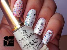 #nails#beautiful