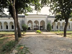 The Tanga Library - Tanga, Tanzania - Wikipedia, the free encyclopedia
