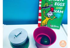 Some fun activities for kids to enjoy during St. Patrick's Day