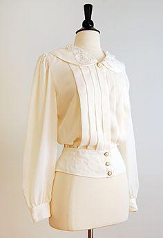 robes jupes jeans blouson chemise chemisier on pinterest. Black Bedroom Furniture Sets. Home Design Ideas