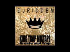 Trap (playlist)