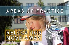 Family Law Attorney for Relocation Custody Cases in Orange County in California. Child custody can be complex, depending on the relationship Family Law Attorney, Attorney At Law, Child Custody Lawyers, Orange County California, Cases, Children, Young Children, Boys, Kids